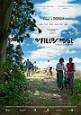 Фільм «Os fillos do sol» (2017)