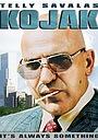 Фильм «Kojak: It's Always Something» (1990)