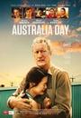Фильм «День Австралии» (2017)