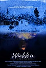 Фільм «Walden: Life in The Woods» (2017)