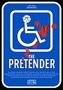 Мультфільм «The Pretender» (2017)
