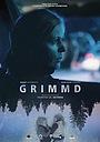Фільм «Grimmd» (2016)