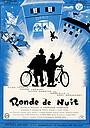 Фільм «Ronde de nuit» (1949)
