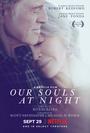 Фільм «Наші душі вночі» (2017)