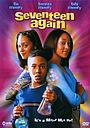 Фільм «Семнадцать опять» (2000)