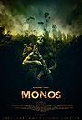 Фільм «Монос» (2019)