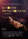 Фильм «Ночь двух лун» (2018)