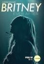 Фильм «Бритни навсегда» (2017)