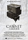 Фильм «The Cabinet in the Woods» (2016)