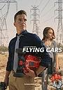 Фільм «Flying Cars» (2019)