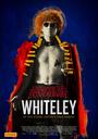 Фільм «Whiteley» (2017)