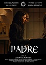 Фільм «Отец» (2016)