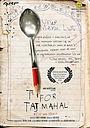 Фільм «T for Taj Mahal» (2018)