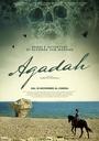 Фільм «Агада» (2017)