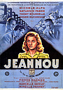 Фільм «Jeannou» (1943)