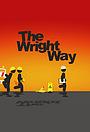 Серіал «The Wright Way» (2013)