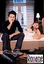 Сериал «Roxane, la vie sexuelle de ma pote» (2012 – 2013)