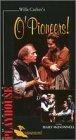 Фільм «O Pioneers!» (1991)