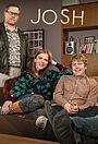 Серіал «Джош» (2014 – 2017)