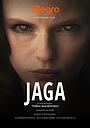 Фильм «Польские легенды: Яга» (2016)