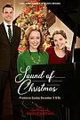 Фільм «Звучання Різдва» (2016)