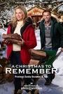 Фильм «Рождество на память» (2016)