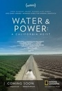 Фильм «Water & Power: A California Heist» (2017)