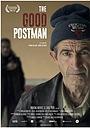 Фильм «Хороший почтальон» (2016)