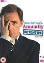 Сериал «Из года в год» (2006 – 2007)
