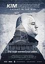 Фильм «Ким Дотком: Пойманный в Сеть» (2017)