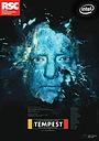 Фільм «RSC: Буря» (2017)
