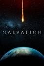 Сериал «Спасение» (2017 – 2018)