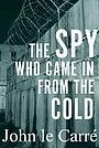 Сериал «Шпион, пришедший с холода» (2021 – ...)