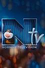 Мультфільм «Телевидение Нормана» (2016)
