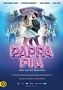 Фільм «Pappa pia» (2017)