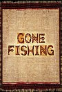 Мультфільм «На риболовлі» (2017)