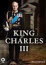 Фильм «Король Карл III» (2017)