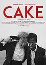 Фільм «Cake» (2017)