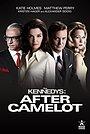 Сериал «Клан Кеннеди: После Камелота» (2017)