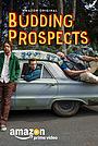 Фільм «Budding Prospects» (2017)