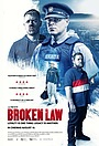 Фильм «За чертой закона» (2020)