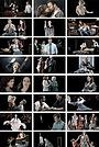 Фильм «Portraits in Dramatic Time» (2011)