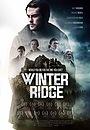 Фільм «Зимний хребет» (2018)