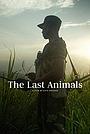 Фільм «Последние животные» (2017)