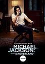 Фильм «Майкл Джексон: В поисках Неверленда» (2017)