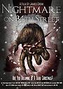 Фильм «Nightmare on 34th Street» (2021)
