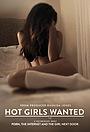 Сериал «Разыскиваются горячие девушки» (2017)