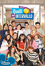 Серіал «Quelli dell'Intervallo» (2005 – 2008)