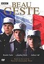 Серіал «Beau Geste» (1982)