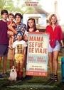Фильм «Мама уехала» (2017)